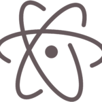 AtomでSphinxを使おうと思った時の最初の設定