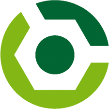 Eclipse上でgradleプロジェクトファイルをインポートしようとしたらエラー IOException