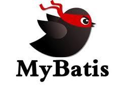 【SpringBoot】【MyBatis】SQLのシーケンスで自動生成されるデータをEntitiyに格納する方法