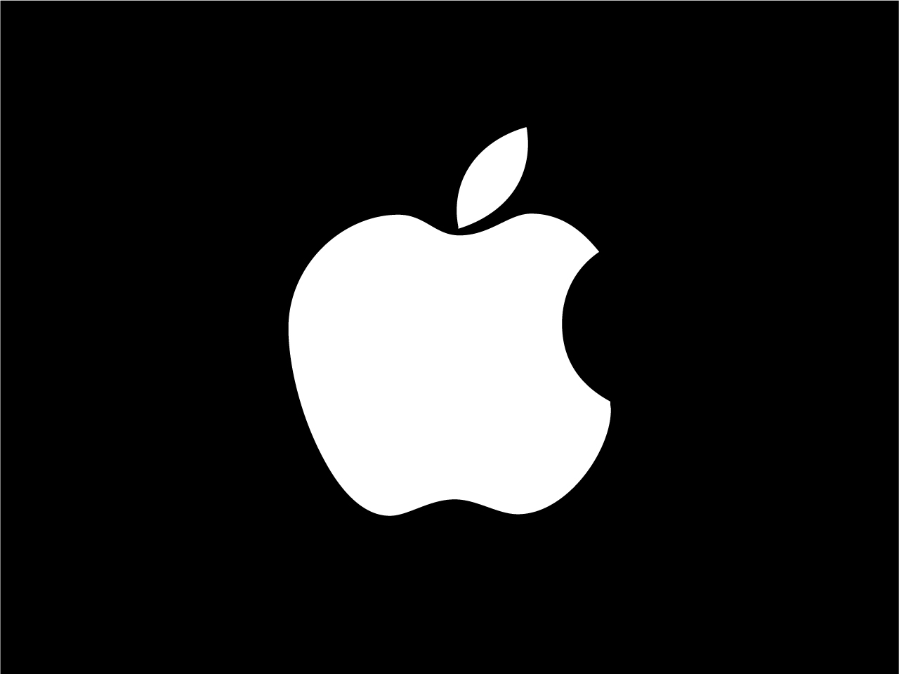 【2018/9/20】【UQmobile】【au】【iphone5s】【ios12】iosアップグレード後モバイル通信が不可になった件の対処