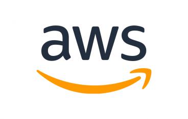 AWS Cloud9のリモートペアプロ開発環境構築【Java】