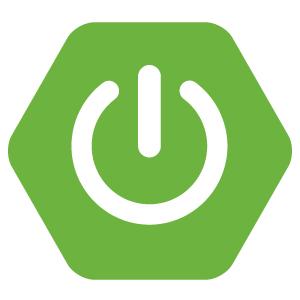 【SpringBoot】InterceptorでHeader情報を受け取り、Service層などで使用する