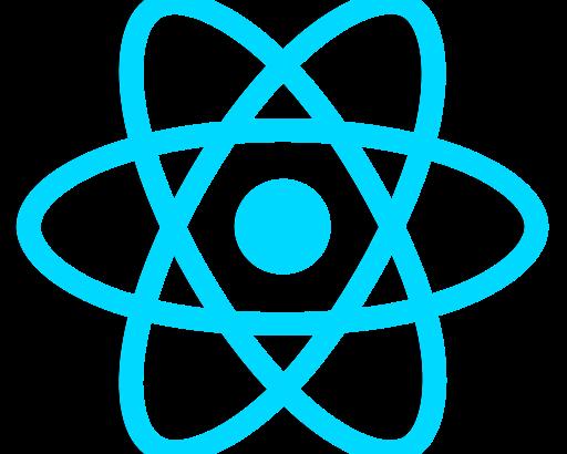 SonarQubeとprojectの連携方法(monorepo+React + TypeScript)